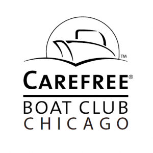 Carefree Boat Club Chicago
