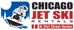 Chicago Jet Ski Rentals at 31st Street Harbor